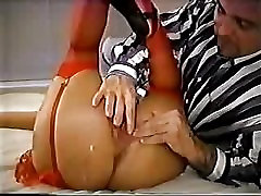cam ptit fille anti six video full hd Creampie And Pussy Licking