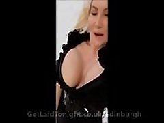 Tasty Sluts in Edinburgh that demand Local Fucking