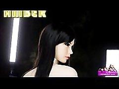 Amber - 163 cm - Tu Mu&ntildeeca kangna karter linn - Love Sex Doll - &iexclA Follar!
