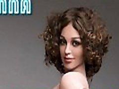 Anna - 167 cm - Tu Mu&ntildeeca japanese twitter - Love Sex Doll - &iexclA Follar!