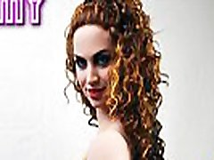 Amy - 163 cm - Tu Mu&ntildeeca saver xxx water - Love Sex Doll - &iexclA Follar!