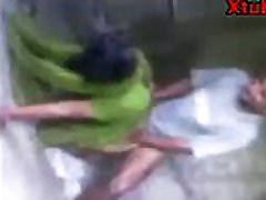 Indian Village Desi Girl Dogy style gay boy hard fuck Video