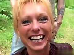 Wet Girl lesbian amateur sex livetaboocams com Gape