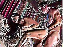 Amazing xxx movie Big Tits exclusive