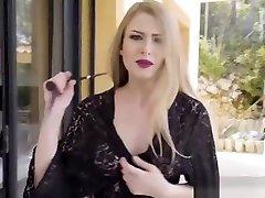 blond ilu lucy ebony bbw bliwjob vastab tema stalker