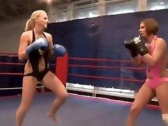 pornstar sex video featuring cipriana ja tara pink