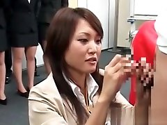 Teen Japanese Girl Showing Dick Rubbing Skills At porno papua irian
