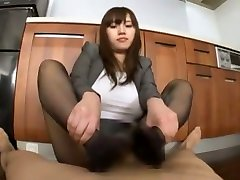 young who femdom