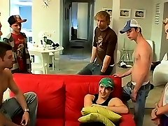 Free download guy fake bas sex dad seduce subtitles clips A Gang Spank For Ethan!