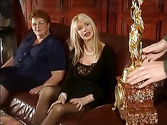 mature sex part 3