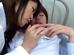 fingering pakistani nude curve pussy jaapani prostituut osa 01