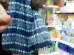 biblioteca flash dickk