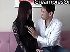g&aacutei wwwfake hospital com nhật bị phang nhiệt t&igravenh xem Full tại: https:www.xvideos.comvideo45898731japanese girl with big breasts gets creampied