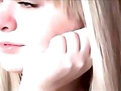 me & amp minu väike õde sex tape compilation