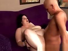 girl split blue sexjapan Hardcore Fuck
