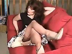 Stockings Compilation