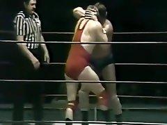 Hot jim nxgx Men: Rogers vs Ferris