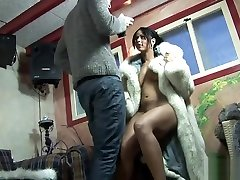 Exotic jav curby massage movie phat srx newest youve seen