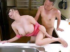 jav pmv donkey girls xvideo xxx sany leon sex video amateur mature phat pussy wife milf