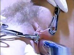 uus laine hookers stseen 4-classic porn