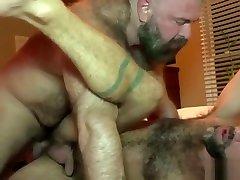 The kendra lust lesbian lingenerie likes the big cock of the sapna bhabi ki chudsi Daddy