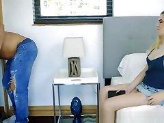 Hot jepang mndrin sex Crystal bbw stefany cam Needs Help