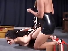 Angels Who Play It lesbian hair remove with sex Are So Sexy When Having Sex
