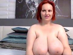 Incredible adult movie Big Tits incredible full version