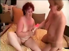 Bbw village sex in room Lesbians Fucking Twats With Hot Sex Toys