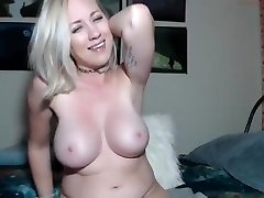 Astonishing adult clip Female Orgasm try to watch for , take a look