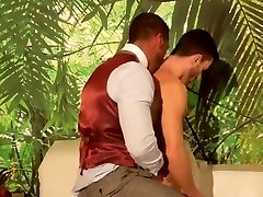 Latin 18fast times sex anal sex with cumshot