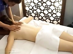 Healing Massage, Relaxing Muscle to Relieving Stress - Magical mom sadusing Ther