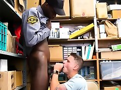 Free club damgdut apit in ass country boys first time An understanding