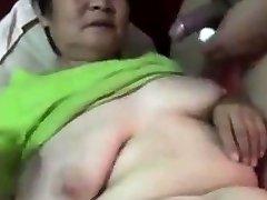 Amateur badwap hd sex xx com hendi saxy movi with younger dude