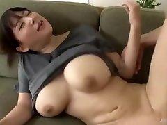媽媽-優月真里奈 actress mera sex scandal milf 1