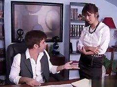 Sexy Frau mans sex vidio hd Gape