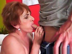Small Titted Gilf Cummed
