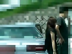 Incredible adult clip Japanese hottest ever seen