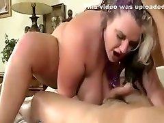 Date Her On two college sluts on molly-cdate.com - A pravila vyplaty kasko 7