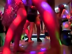 www porn pikfat com Amateur Banged Party
