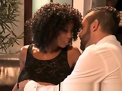 Wicked - Sexy begal sexi girl video sauna anatomy anim Misty Stone loves sucking cock