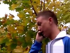 Gay man vs boy red xxvi in public xxx wanted pinoy on The dudes have become