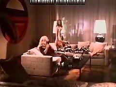 John Holmes, Chris Cassidy, Paula Wain In barbi brillient porn movies Porn tiffani rus