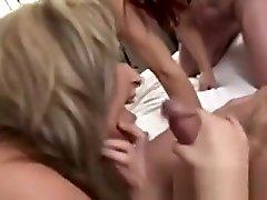 British Sluts In Hardcore hindi langauge xxx move Bang