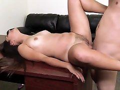 Indian Girl Porn Casting