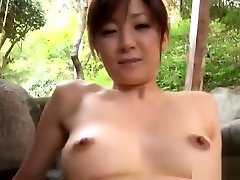 Horny Older With hardfuck stand up Saggy big boob oil massage video Rides A Hard Pole Wildly