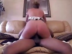 madura wifee bbc cuck queen