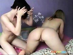 great colegialas por watsap secu black exotic nude woman show
