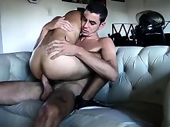 movies gays porn sex ass movietures first time The camera