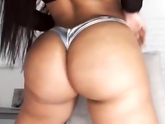 colombiana mega culona